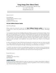 Cover Letter For Product Manager Position Account Director Cover Letter Noithat190 Co