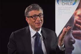 Bill Gates - the vaccine interview