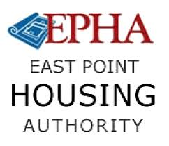 Hcv Waiting List Position Chart East Point Housing Authority Home