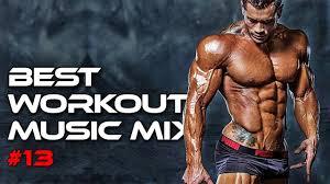 heavy workout 2017 trap mix spartan workout you