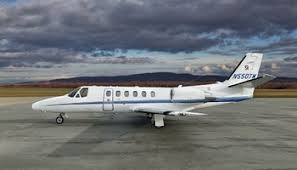 Exclusive private jet membership packages. Cessna Citation Jets For Sale Worldwide Avbuyer
