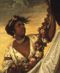 aseantoo submitted to mevalpoc sir joshua reynolds portrait of lady elizabeth keppel adorning a herm of hymen england source source