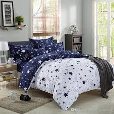 high quality bedding. Delighful High Leaves And Bird Family Bed Linens High Quality Bedding Set 1 Or 2 Person  Duvet Cover  Intended A