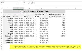 How To Extract The Formula Text In Excel Sage Intelligence