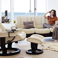 hillside contemporary furniture bloomfield hills mi. Photo Of Hillside Furniture - Bloomfield Hills, MI, United States. Stressless Living Room Contemporary Hills Mi E