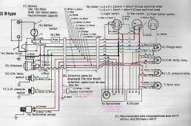 yanmar starter wiring yanmar image wiring diagram replacing engine starter switch on a h31 page 2 sailboatowners on yanmar starter wiring