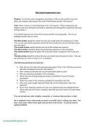 Immigration Letter Of Recommendation Sample Template For Character Reference Letter Immigration Best Of Of