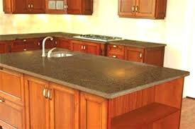 countertop coating stone effects coating packed with coating countertop coating kit review concrete countertop sealer home