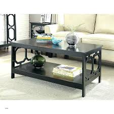 coffee and end table sets big lots end tables medium size of awesome furniture full
