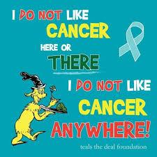 I Hate Cancer Quotes Impressive Da48c48eb934810f48cb48ea48jpg 48×48 Pixels Quotes