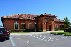 office exterior design. Dr. Nassir Medical Office Building Exterior Design