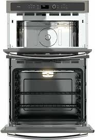 wall oven microwave combination profile slate open view kitchenaid wall oven microwave combo reviews