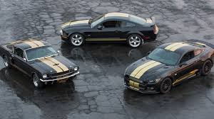 2018 ford shelby gte. interesting 2018 2016 ford mustang shelby gth and 2018 ford shelby gte