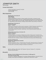 Free Resume Ideas 003 Template Ideas Free Resume Templates For Wordpad Word
