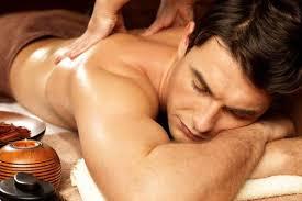 Massage18 Amrita Massage Parlour Sector 18 Body Massage Centres In