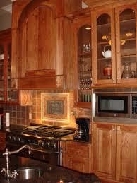 Rs Cabinets Custom Cabinets In Baton Rouge Louisiana