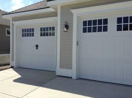 outdoor garage light fixtures