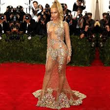 best top 10 celebrity <b>see through dress</b> brands and get free shipping ...