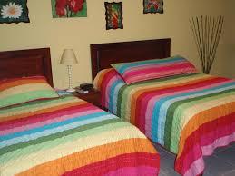 Lima Bedroom Furniture Casa Lima Bb San Josac Costa Rica Bookingcom