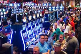 Gamblers Underage Aren Fined Casinos 't Maryland Who For Punished IBHPpxw