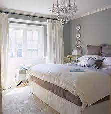 white bedroom furniture decorating ideas. Amazing Ideas White Bedroom Curtains Decorating Furniture