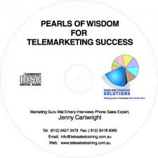 tele sales training sales and telesales solutions sales training resources archives