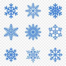 Snowflake Bullet Point Snowflake Vector Png At Getdrawings Com Free For Personal Use