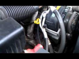 5 3 liter chevy engine injectors car fuse box and wiring diagram 5 3 standalone harness engine also fjuj leudv8 also 2001 dodge dakota v8 engine likewise old