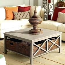 fabulous living room table with drawers and living room end tables black coffee and end table sets round glass