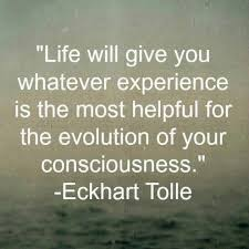 Eckhart Tolle Quotes Awesome Eckhart Tolle Quotes Power Of Now Google Search Eckhart Tolle