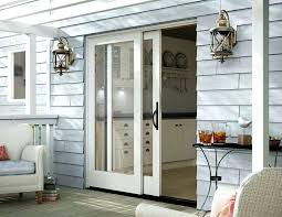 sliding glass doors glass replacement large size of sliding french doors exterior sliding glass door glass sliding glass doors glass replacement