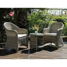 wicker folding chairs. China 3-piece Rattan Wicker Bistro Set Folding Chairs S