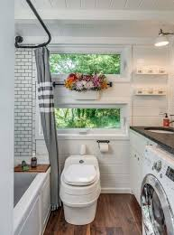 tiny house toilet. Tiny House Cabin · Composting Toilet