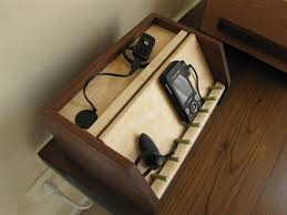 device charging station no picture zoom pictures image image image image