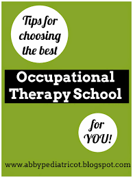 ot cafe tips for choosing the best ot or ota school for you
