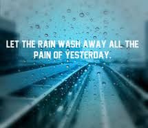Beautiful Quotes On Rain And Love Best Of Quote Rain Images On Favim Page 24
