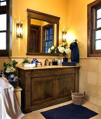 Small Bathroom Vanity Ideas Master Bathroom Vanity Ideas Master