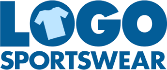 Logo Sportswear Competitors, Revenue and Employees - Owler Company ...