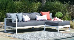 waterproof outdoor cushions outdoor furniture cushions for patio furniture great replacement cushions outdoor cushions for patio