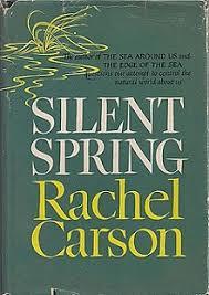 silent spring silentspring jpg