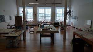 storage office space. Commercial Rental Space Storage Office