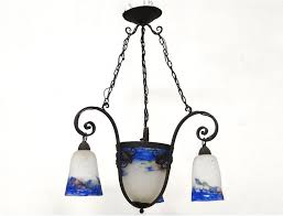 view full size previous wrought iron chandelier