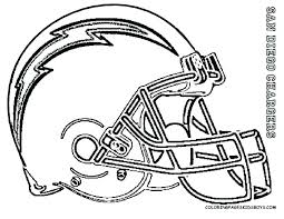 football jersey coloring pages blank page luxury patriots helmet of kit colouring