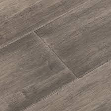 cali bamboo fossilized 5 375 in boardwalk bamboo solid hardwood flooring 26 89 sq ft