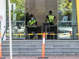 Despite covid cancelling many anzac day commemorations last year. Perth S 5 Day Circuit Breaker Lockdown Isn T An Overreaction To A Single Case It S Basic Common Sense