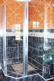 glass aluminium installations 10