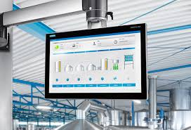 Image result for MONITORING CONTROL ICON AUTOMATION INDUSTRIAL