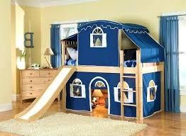 beds for sale for kids. Delighful For Kids Storage Beds Sale Cryptofor Me In For Plans 1 Inside T