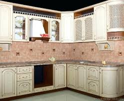 white washed oak cabinet traditional whitewash kitchen refinish white washed oak kitchen cabinets white washed oak cabinet doors