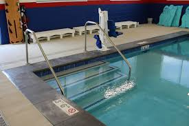 commercial swimming pool design. Safety And Accessibility For Swim Instruction Commercial Swimming Pool Design O